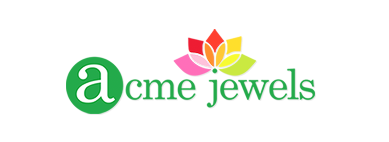 acme jewels